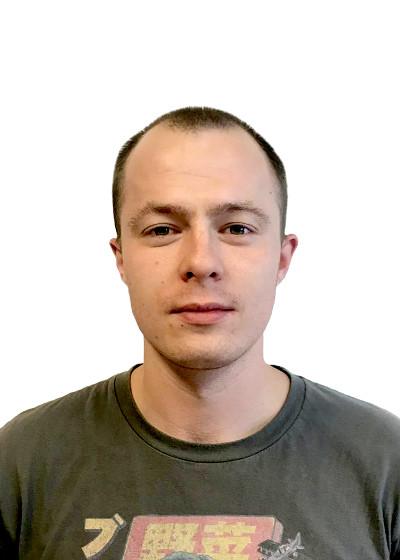 фото Ревин Вячеслав