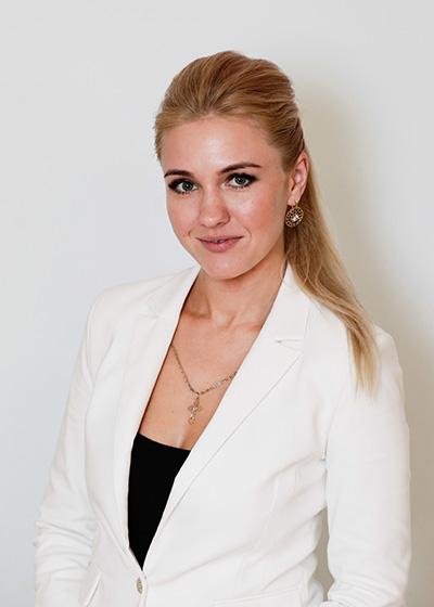 фото Скачкова Евгения