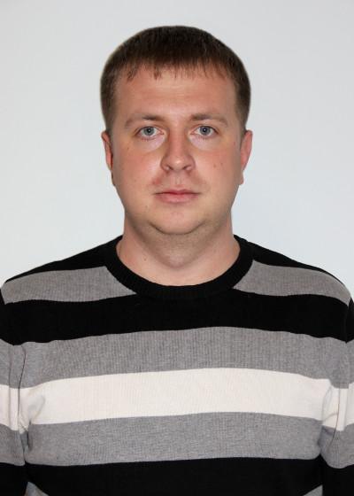 фото Кузьмич Максим