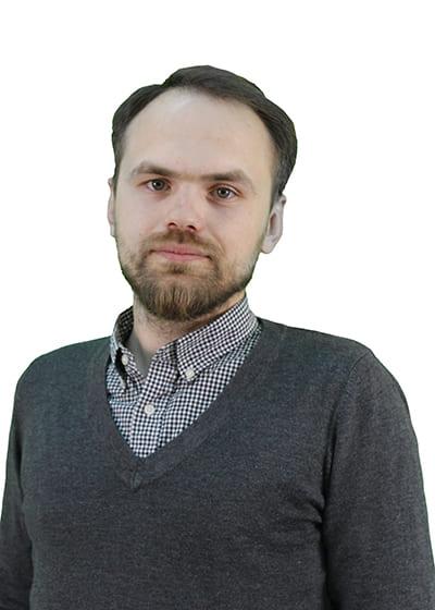фото Пахомов Денис