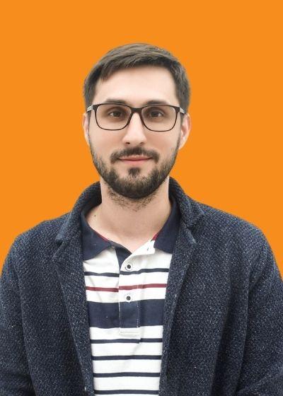 фото Дагов Зураб